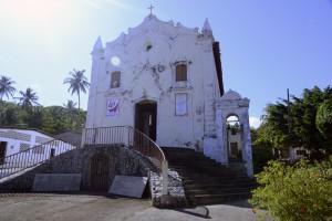 igreja_em_sao_miguel_dos_milagres