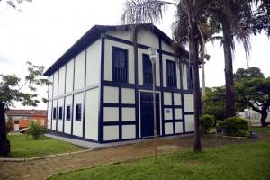 igreja_nossa_senhora_de_santana