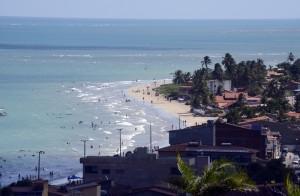 litoral_sul