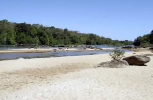 praia_de_rio
