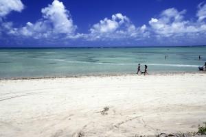 praia_de_sao_miguel_dos_milagres