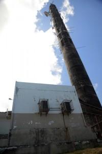 torre_em_maragogi