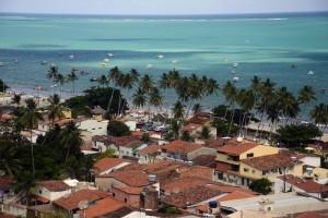 vista_da_praia_de_maragogi