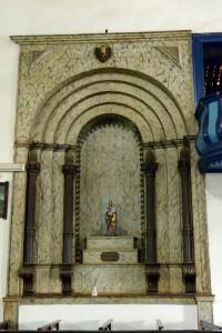 altar_secundario