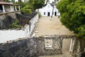 capela_de_santo_inácio