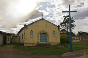 igreja_antiga