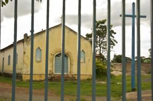 igreja_antiga_do_mesquita