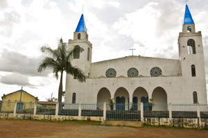 igreja_nova