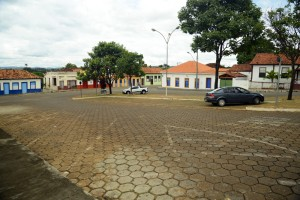 largo_do_rosario