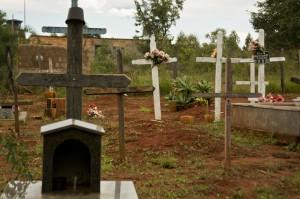 pequeno_cemitério