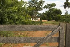vista_do_casarão_da_estrada