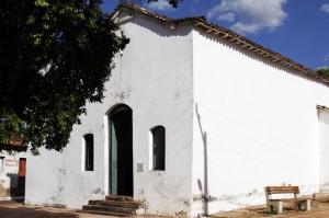 igreja_de_santo_antonio