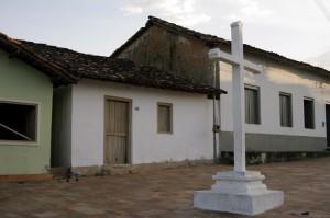 casa_de_teotônio_segurado