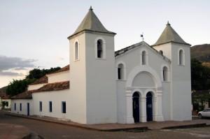 igreja_de_nossa_senhora_de_natividade