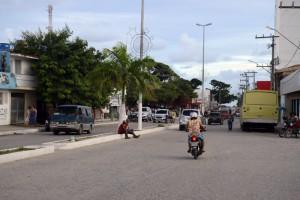 avenida_principal_de_são_jose_da_coroa_grande