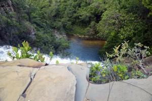 cachoeira_do_ascânio_vista_de_cima