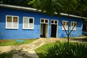 casa_do_antigo_ambulatorio
