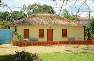 casa_em_olhos_dagua