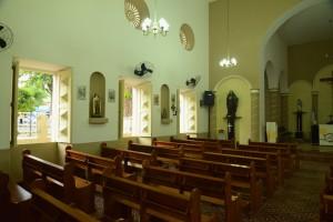 detalhes_da_igreja_de_são_josé