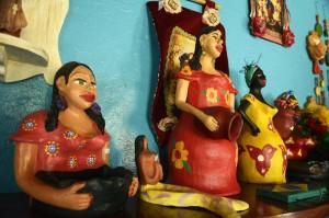 figuras_artesanais