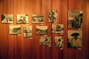 fotos_historicas_de_brasilia