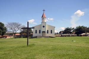 igreja_de_olhos_d´agua