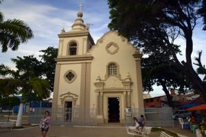 igreja_de_são_josé