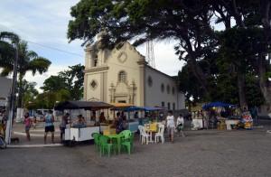 igreja_e_a_praça
