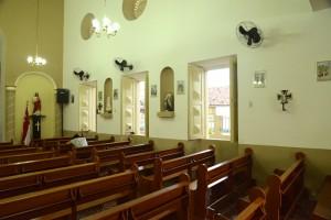 lateral_da_igreja