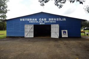 museu_de_carros_antigos