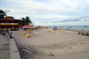 praia_de_sao_josé_da_coroa_grande
