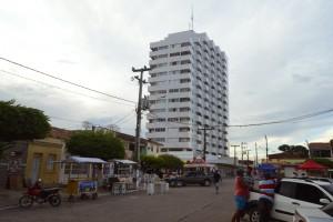 vista_do_edificio_de_são_jose_da_coroa_grande