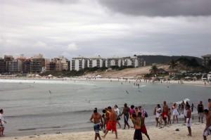 praia_defronte_ao_forte