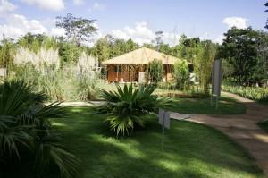 casa_da_natureza