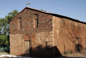 igreja_de_nossa_senhora_da_conceiçao