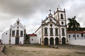 igreja_e_convento_de_santa_madalena