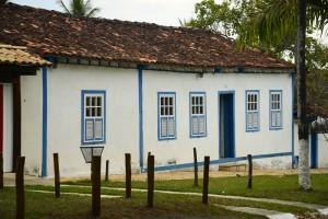 casas_em_pirenopolis