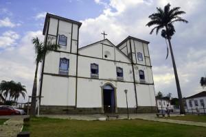 igreja_do_rosario