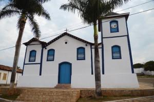 igreja_matriz_de_nossa_senhora_da_penha_de_frança