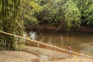 rio_das_almas