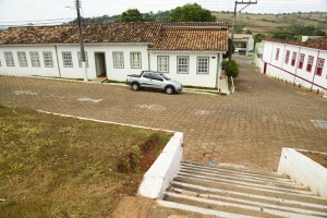 vista_da_cidade_de_corumbá