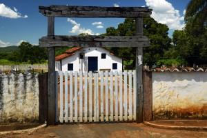 entrada_da_igreja