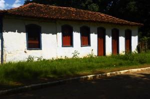 casa_em_lagoa_de_santo_antonio