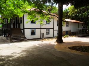 jardim_do_museu_abilio_barreto