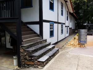 escadaria_fazenda_do_leitao
