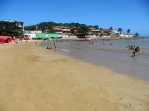 praia_de_ponta_da_fruta