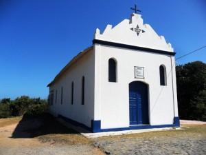 igreja_de_nossa_senhora_dos_navegantes
