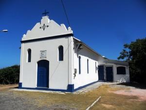 vista_da_igreja_de_nossa_senhora_dos_navegantes