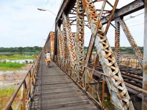 passarela_da_ponte_marechal_hermes