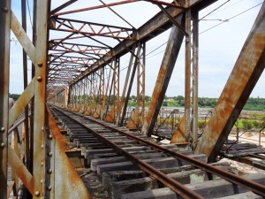 ponte_marechal_hermes